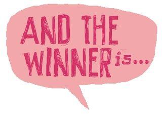 Risultati immagini per the winner is