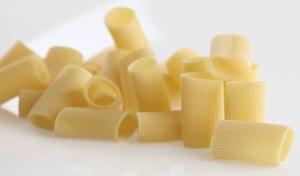 pasta_paccheri_r_big