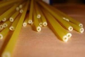 ricetta-bucatini-con-pancetta-e-melanzane_d02d161e3782594b9e66948229706144