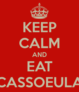 keep-calm-and-eat-cassoeula-1