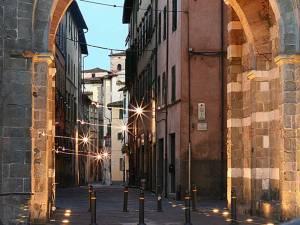 lucca_porta_san_gervasio_mirod_flickr