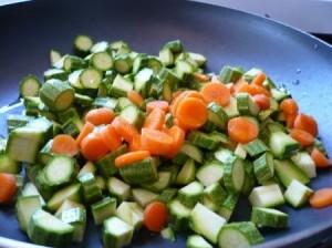 cestini-di-parmigiano-carote-e-zucchine