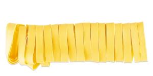 lasagnette,